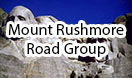 Mt rushmore road group
